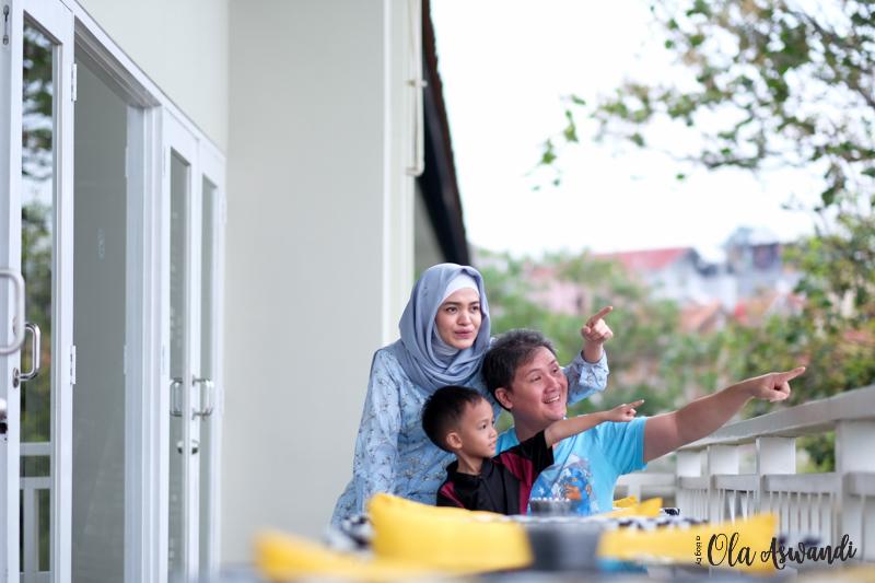 sheraton-bandung-edit-119 Family Getaway: Sheraton Bandung Hotel & Towers