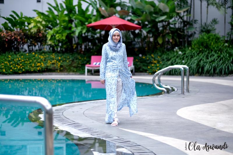 sheraton-bandung-edit-120 Family Getaway: Sheraton Bandung Hotel & Towers