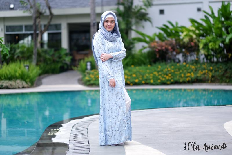 sheraton-bandung-edit-121 Family Getaway: Sheraton Bandung Hotel & Towers