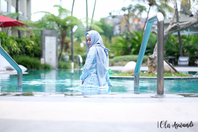 sheraton-bandung-edit-122 Family Getaway: Sheraton Bandung Hotel & Towers