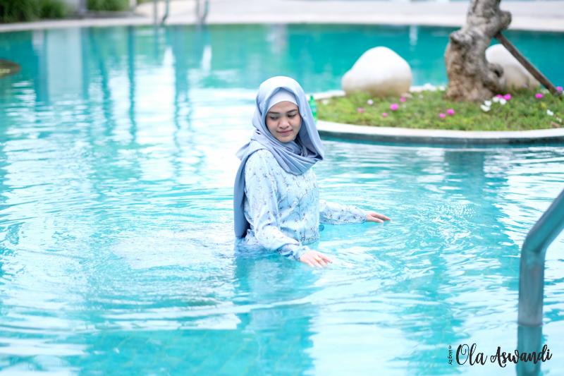 sheraton-bandung-edit-123 Family Getaway: Sheraton Bandung Hotel & Towers
