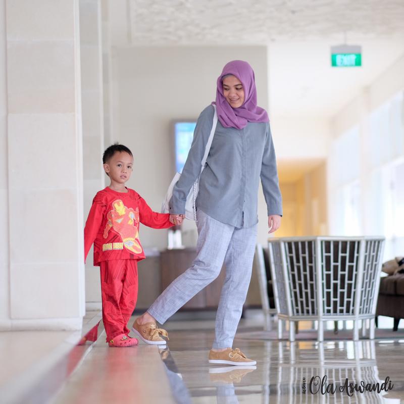 sheraton-bandung-edit-124 Family Getaway: Sheraton Bandung Hotel & Towers