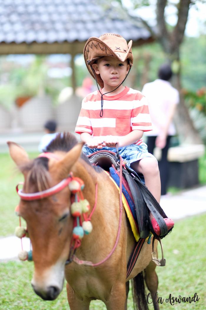 sheraton-bandung-edit-132 Family Getaway: Sheraton Bandung Hotel & Towers