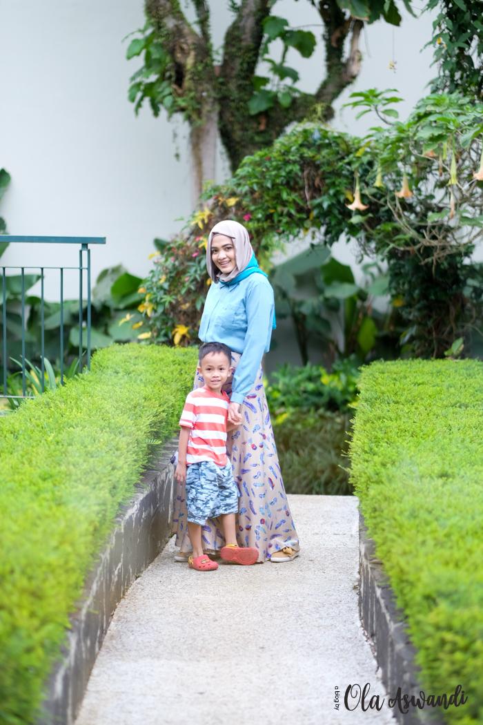 sheraton-bandung-edit-133 Family Getaway: Sheraton Bandung Hotel & Towers