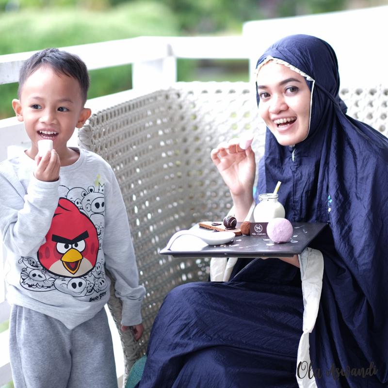 sheraton-bandung-edit-15 Family Getaway: Sheraton Bandung Hotel & Towers