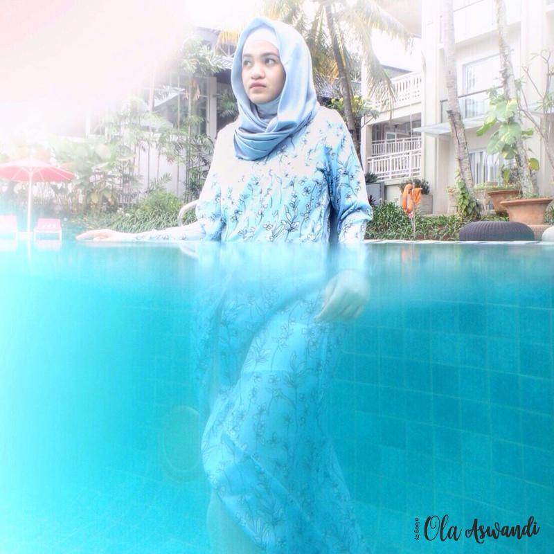 sheraton-bandung-edit-169 Family Getaway: Sheraton Bandung Hotel & Towers