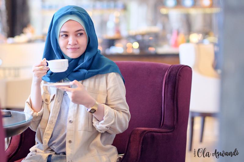 sheraton-bandung-edit-19 Family Getaway: Sheraton Bandung Hotel & Towers