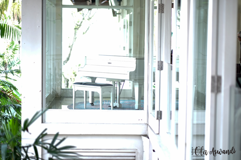 sheraton-bandung-edit-3 Family Getaway: Sheraton Bandung Hotel & Towers