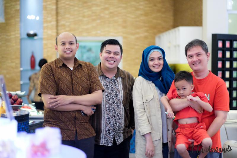 sheraton-bandung-edit-36 Family Getaway: Sheraton Bandung Hotel & Towers