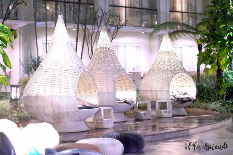 sheraton-bandung-edit-39 Family Getaway: Sheraton Bandung Hotel & Towers