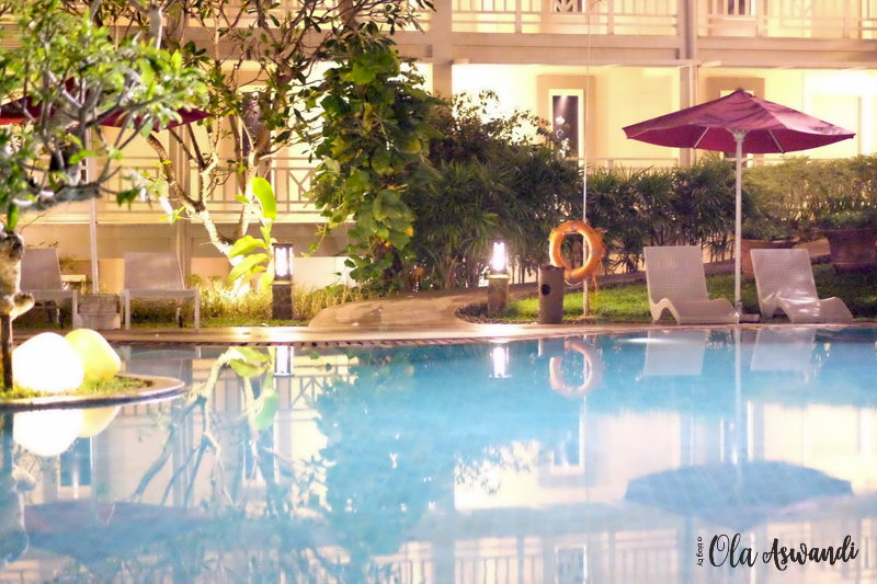 sheraton-bandung-edit-40 Family Getaway: Sheraton Bandung Hotel & Towers