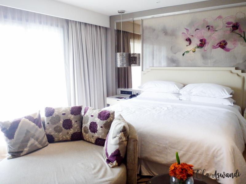 sheraton-bandung-edit-5 Family Getaway: Sheraton Bandung Hotel & Towers