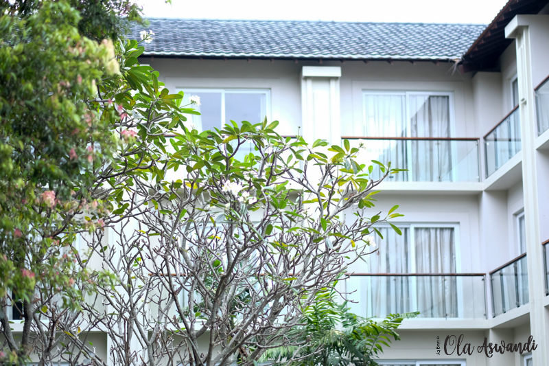sheraton-bandung-edit-53 Family Getaway: Sheraton Bandung Hotel & Towers