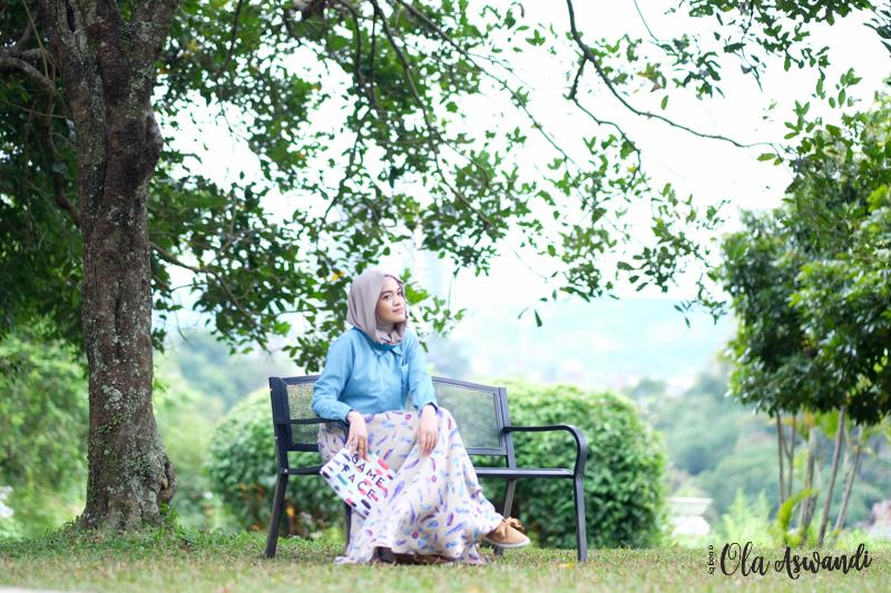 sheraton-bandung-edit-63 Family Getaway: Sheraton Bandung Hotel & Towers