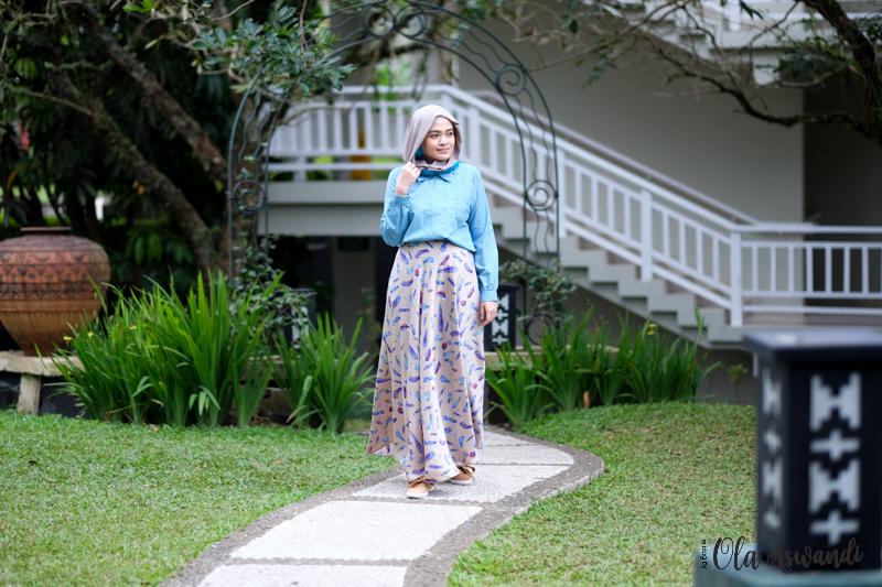 sheraton-bandung-edit-64 Family Getaway: Sheraton Bandung Hotel & Towers