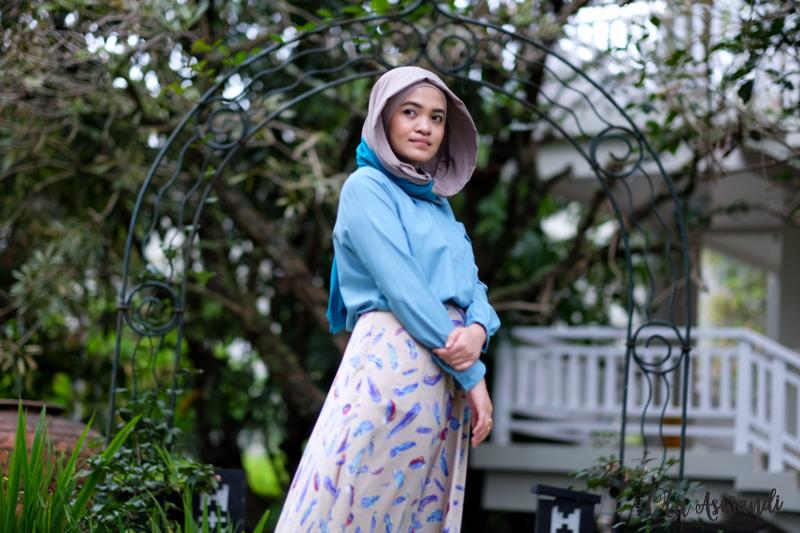 sheraton-bandung-edit-68 Family Getaway: Sheraton Bandung Hotel & Towers