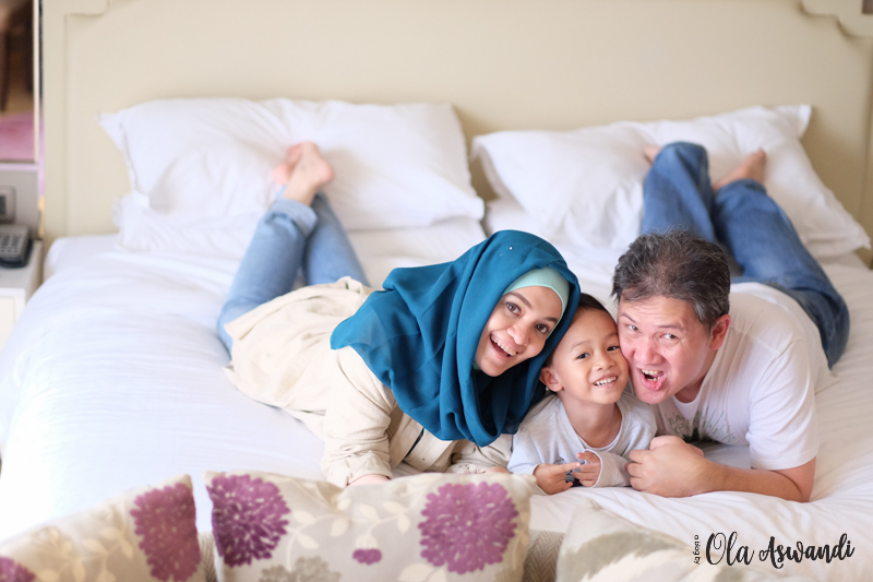 sheraton-bandung-edit-7 Family Getaway: Sheraton Bandung Hotel & Towers