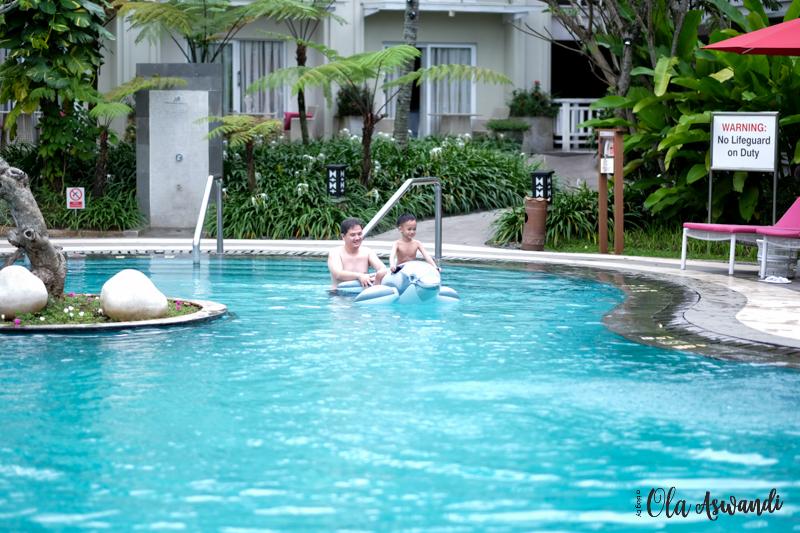 sheraton-bandung-edit-73 Family Getaway: Sheraton Bandung Hotel & Towers