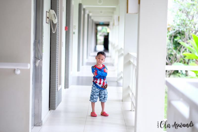 sheraton-bandung-edit-78 Family Getaway: Sheraton Bandung Hotel & Towers