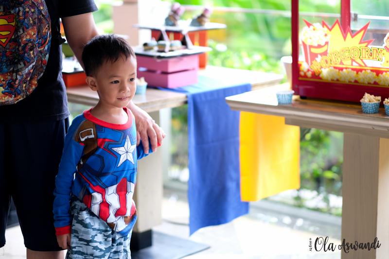 sheraton-bandung-edit-79 Family Getaway: Sheraton Bandung Hotel & Towers