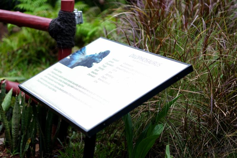 taman-legenda-59 Family Getaway: Taman Legenda dan Petualangan Dinosaurus