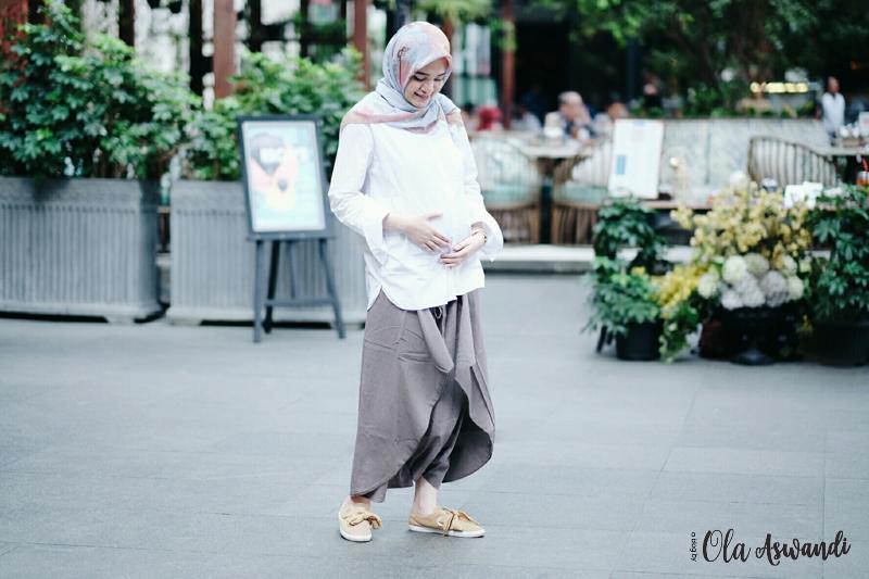 2nd-pregnancy-14 Kehamilan Kedua