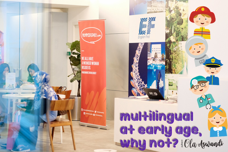 ef-cover Multilingual Sejak Dini, Gak Takut Speech Delay?