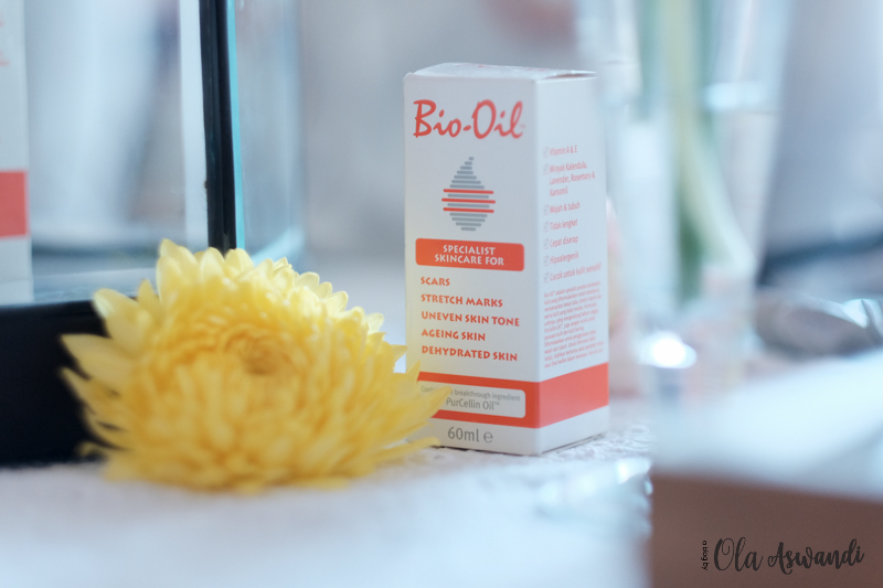 bio-oil-event-13 Inspirational Talks with Bio Oil