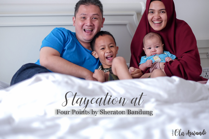 cover-four-points-bandung-edit-17 Staycation at Four Points by Sheraton Bandung + Vlog
