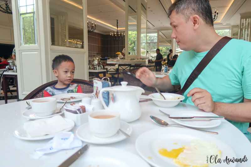four-points-bandung-edit-58 Staycation at Four Points by Sheraton Bandung + Vlog