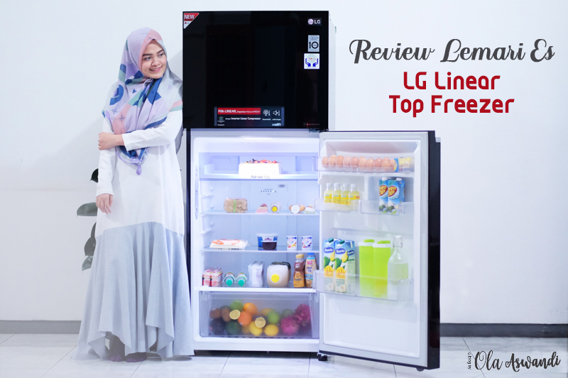 LG-Smart-Inverter-Refrigerator-cover Review Lemari Es LG Linear Top Freezer