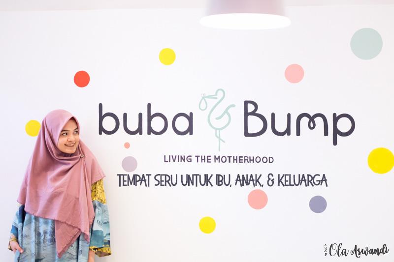 cover-buba-and-bump-48 Buba and Bump: Tempat Seru untuk Ibu, Anak dan Keluarga