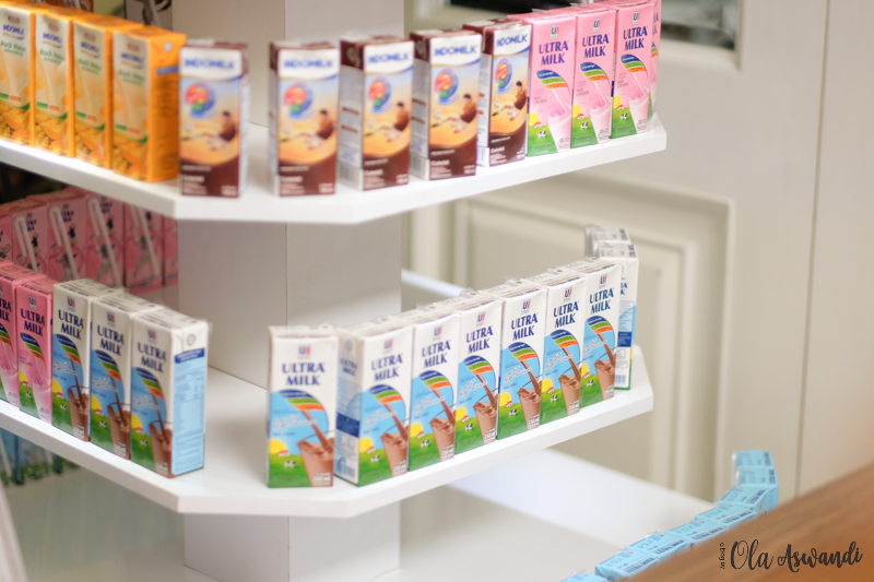 TetraPak-Indonesia-28 Kenapa Sih Harus Pilih Susu UHT?