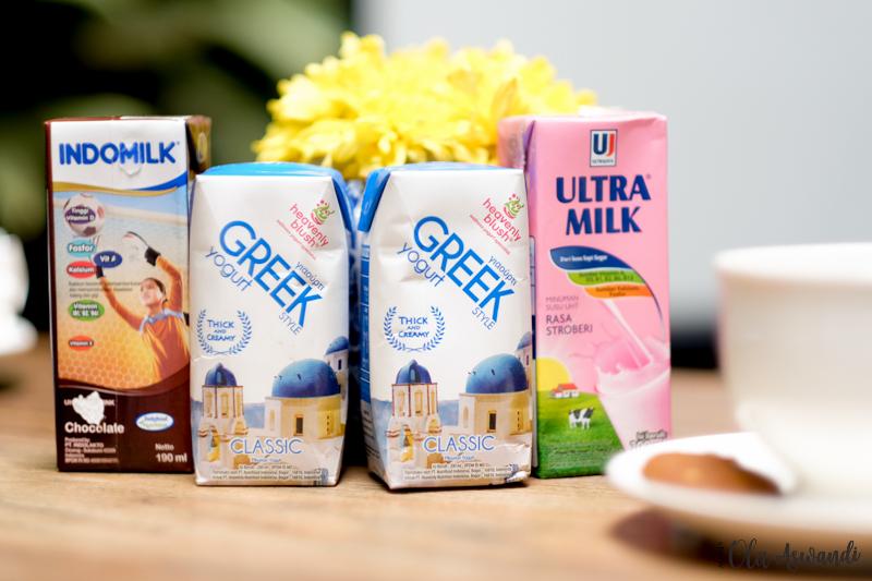 TetraPak-Indonesia-39 Kenapa Sih Harus Pilih Susu UHT?