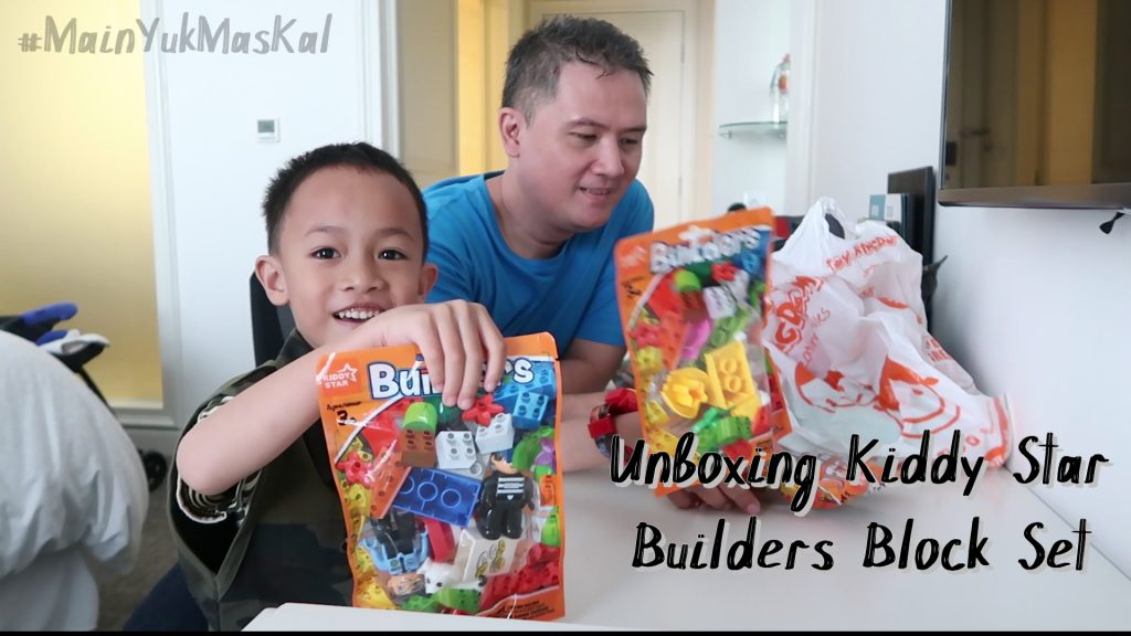 cover-unboxing-kiddy-star-1024x576 #MainYukMasKal: Unboxing Kiddy Star Builders Block Set