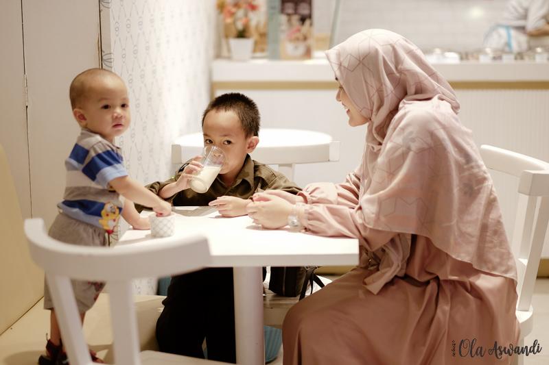 Neocate-Advanced-10 Alergi Susu Sapi pada Anak, Kok Bisa?