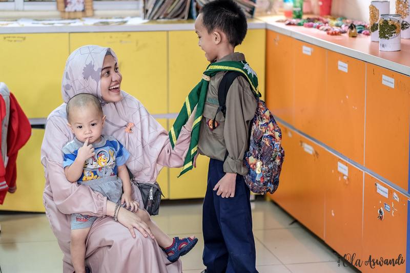 Neocate-Advanced-2 Alergi Susu Sapi pada Anak, Kok Bisa?