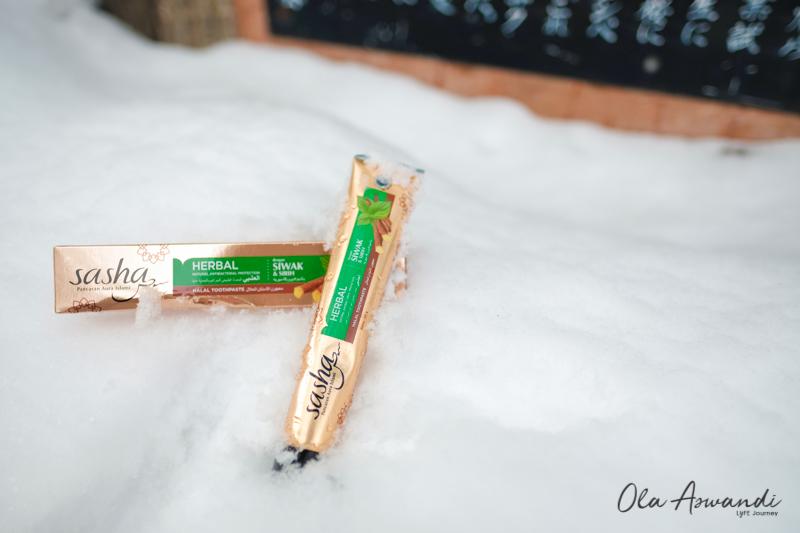 Sasha-Halal-Toothpaste-13 Waktunya Hijrah ke Sasha Halal Toothpaste