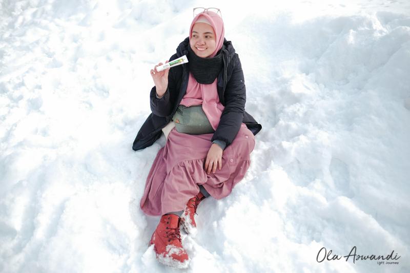 Sasha-Halal-Toothpaste-3-1 Waktunya Hijrah ke Sasha Halal Toothpaste
