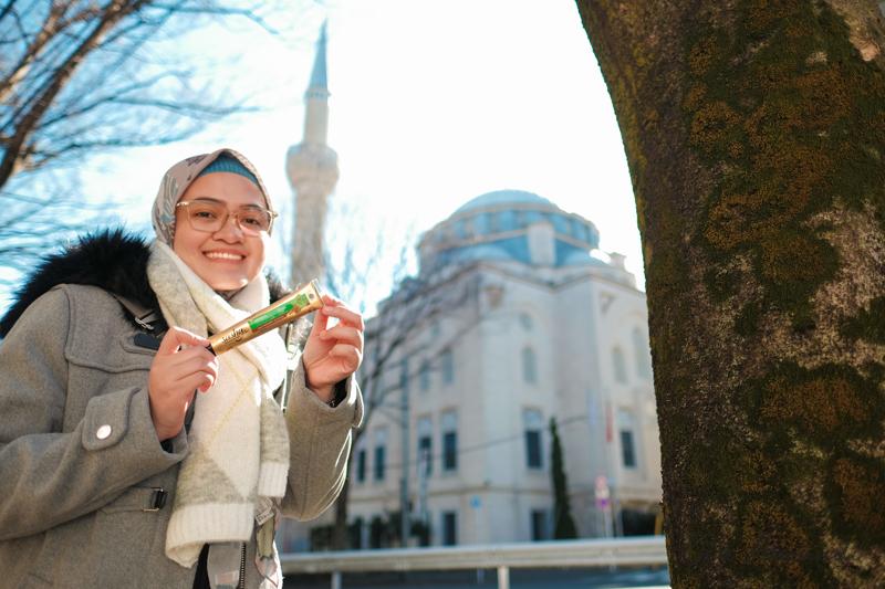 Sasha-Halal-Toothpaste-36 Waktunya Hijrah ke Sasha Halal Toothpaste