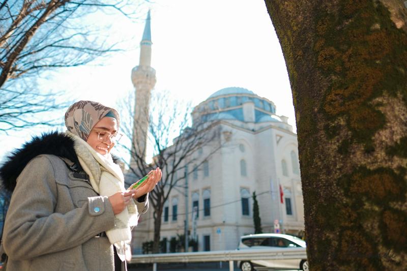 Sasha-Halal-Toothpaste-38 Waktunya Hijrah ke Sasha Halal Toothpaste