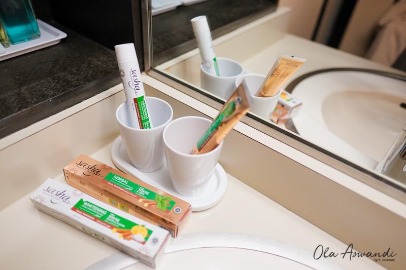 Sasha-Halal-Toothpaste-46 Waktunya Hijrah ke Sasha Halal Toothpaste