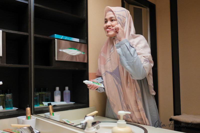 Sasha-Halal-Toothpaste-58 Waktunya Hijrah ke Sasha Halal Toothpaste