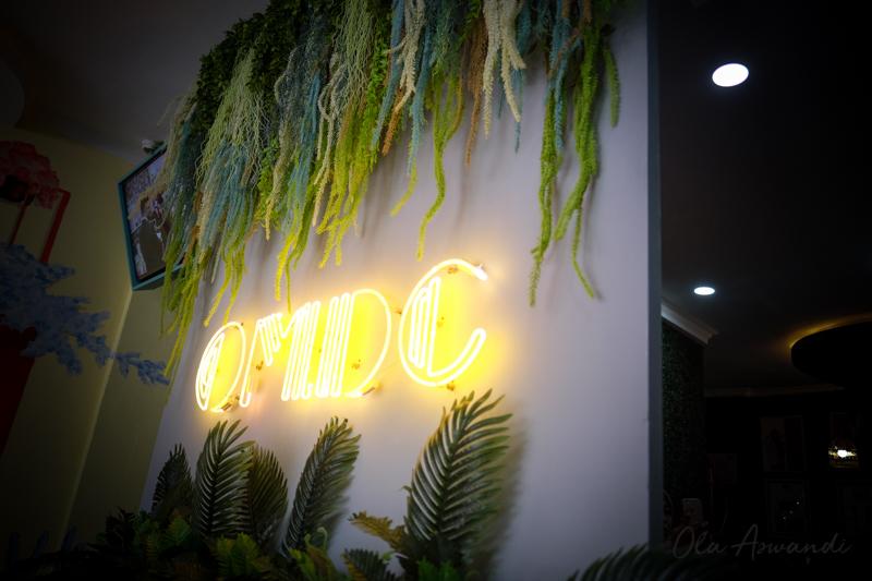 OMDC-BOGOR-1 OMDC Bogor, Klinik Gigi Hits dan Instagramable di Bogor