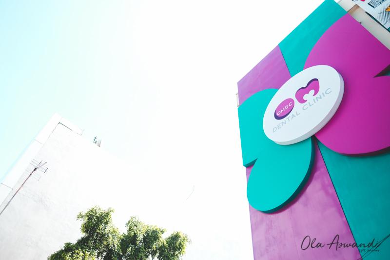 OMDC-BOGOR-25 OMDC Bogor, Klinik Gigi Hits dan Instagramable di Bogor