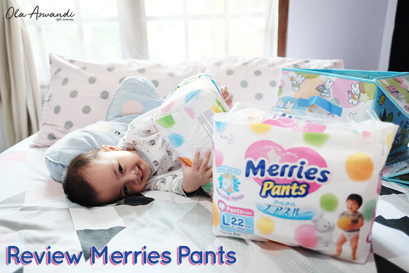 Merries-Cover-2 Review Merries Pants
