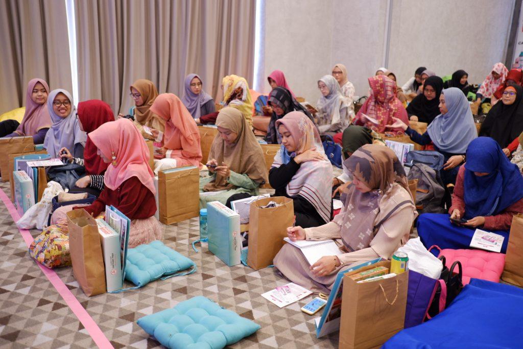 0000_0000_00000000116-1024x683 A Glimpse of ibis Styles Jakarta Simatupang