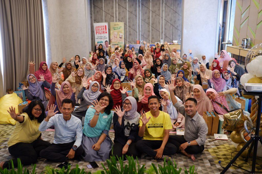 0000_0000_00000000209-1024x683 A Glimpse of ibis Styles Jakarta Simatupang