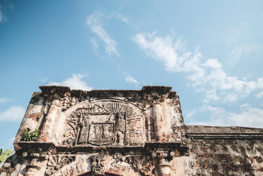 Malaysia-Dwidaya-Edited-10 5 Tujuan Wisata yang Wajib Dikunjungi di Malaysia (for 1st timer)