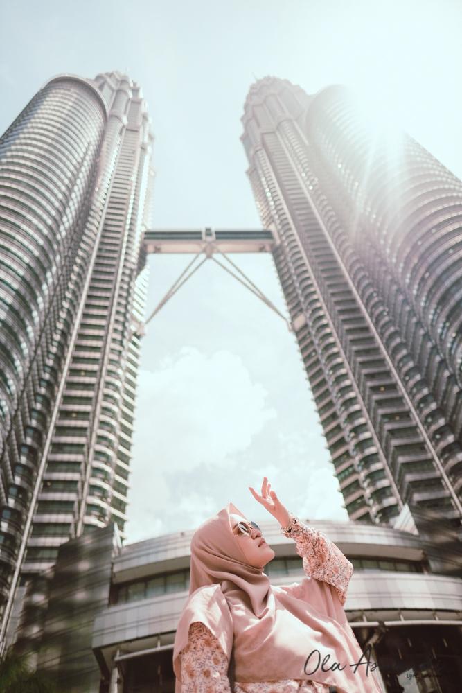 Malaysia-Dwidaya-Edited-106 5 Tujuan Wisata yang Wajib Dikunjungi di Malaysia (for 1st timer)
